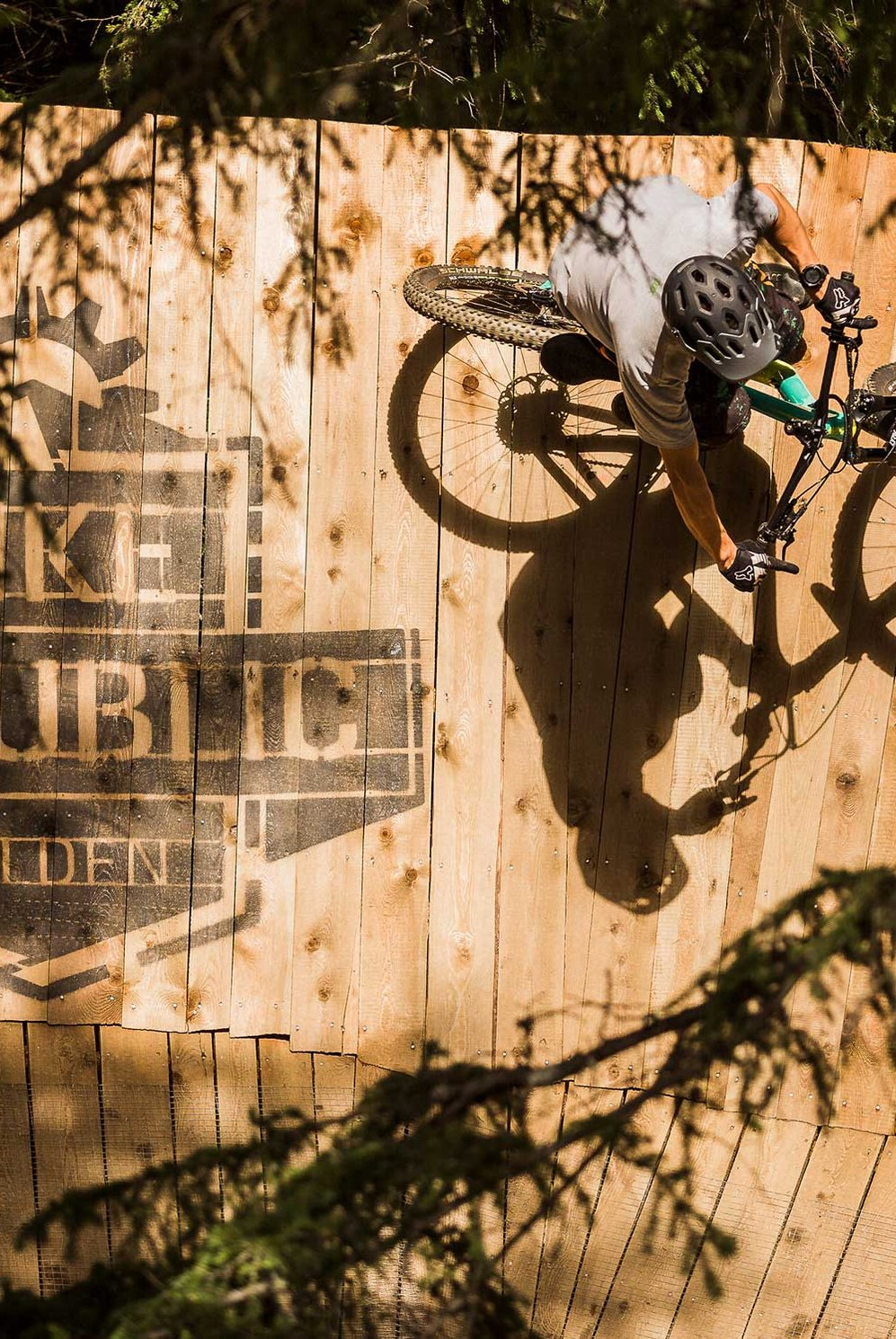 Bike Republic <br/> Sölden