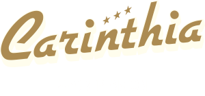 Sportpension Carinthia